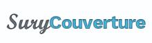 Sury: Couvreur Charpentier Isolation Ravalement de façade